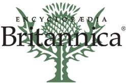 Encyclopædia Britannica, Inc