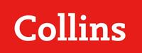Collins Cobild