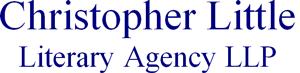 Christopher little literary agency