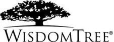 Wisdom tree publishing